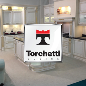 TORCHETTI